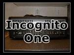 Incognito One