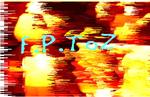F.P.ToZ