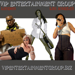 VIP Entertainment Group