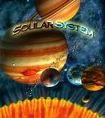 Soular System