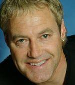 Rick Hulswit