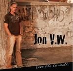 Jon V.W.