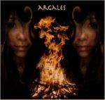 Argales