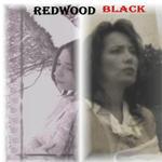 Redwood Black