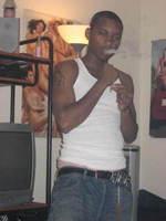 Young SB