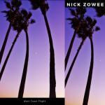 Nick Zowee