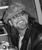 Ron LaSalle