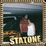 StaTone