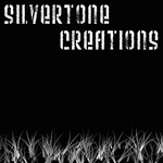 SilverTone Creations