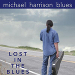 Michael Harrison Blues