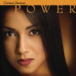 Carmen Jimenez