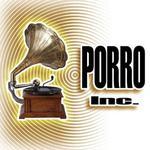 Porro Inc. Productions