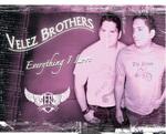 Velez Brothers