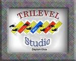 TRI-LEVEL STUDIO