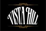 Vista Hill