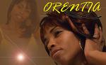 Orentia