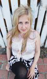 Jo Kelly Stephenson