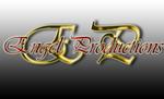 Engel Productions