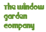 Window Garden Company