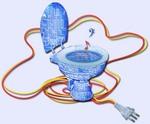 ElectroLatrine