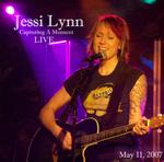 Jessi Lynn - Capturing A Moment