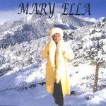 Mary Ella
