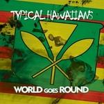 TYPICAL HAWAIIAN