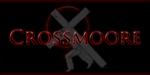 Crossmoore
