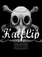 Half Lip