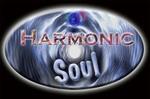 Harmonic Soul