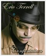 Eric Terrell Brown