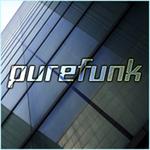 Purefunk