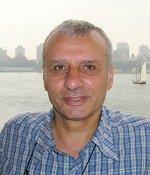 Andrew Gleibman