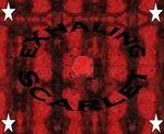 eXhaling Scarlet
