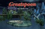 Greatspoon