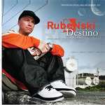 Rubenski