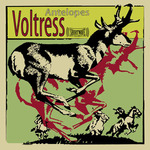 Voltress