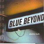 Blue Beyond