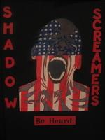 Shadow Screamers