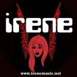 IRENE***