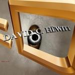 David c Hewitt