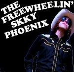 The Freewheelin' Skky Phoenix