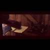 My Regards-Anthony Lamarr