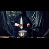 Masquerade-Anthony Lamarr