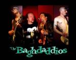 The Baghdaddios