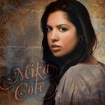 Mika Cole