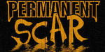 Permanent Scar