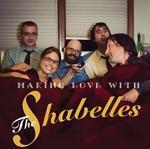 The Shabelles
