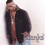 J Banks