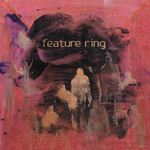 feature ring